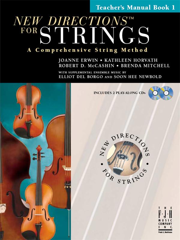 Essential Elements 2000 Cello Book 1 Pdf